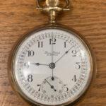 The Dan Patch Watch – A Minnesota Memory