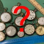 Watch Sizes – Lignes, Lancashire? Oh My!